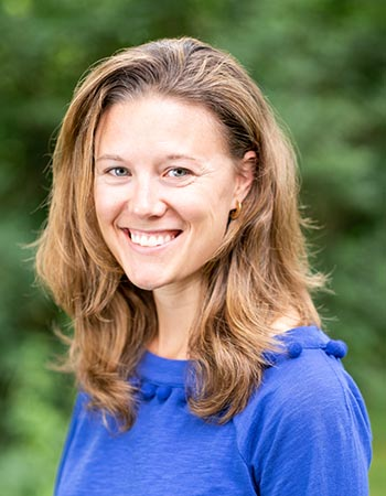 Amy Candon, PT, PLC