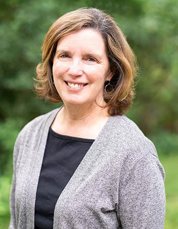 Katie DeCarolis, PT