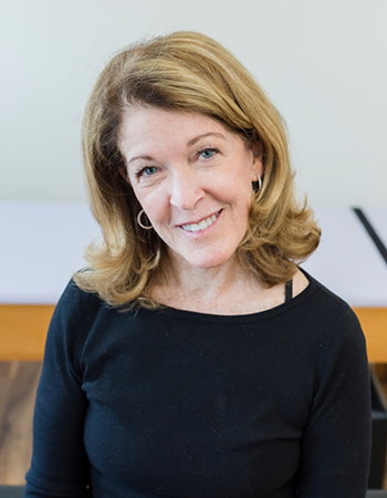 Jane Pembroke Alsofrom