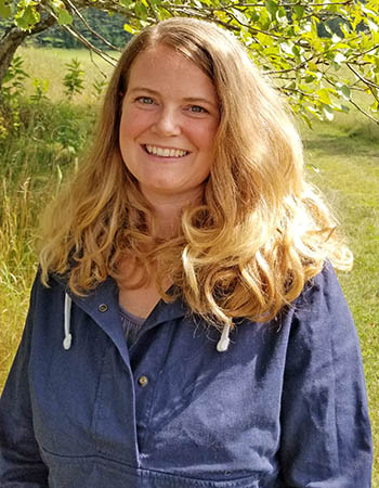 Heidi Hansen, PT, DPT